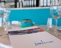 Salini Restaurant