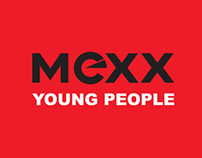 Mexx Young People