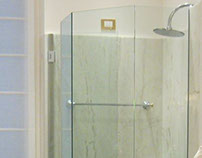 Ratis: shower boxes 7