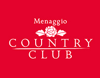 Menaggio Country Club