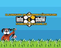 Print   InfoShow 2012