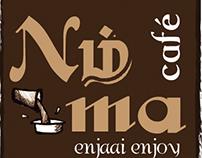 Namma Café @Isha Mahamudra | Mylapore
