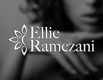Logo - Ellie Ramezani