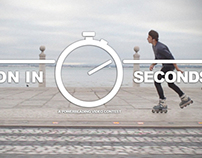 Win in 60 Seconds