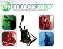 Immersimap™ immersive building mapping solutions