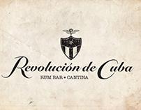 Revolucion De Cuba - Cuban Christmas