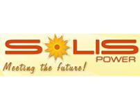 Solis Power