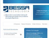 Workbank Virtual - Bessa Tecnologia