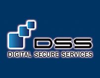 DSS - Digital Secure Services
