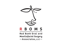 Red Bank Oral & Maxillofacial Surgery Associates