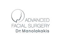 Center for Advanced Oral & Facial Surgery.