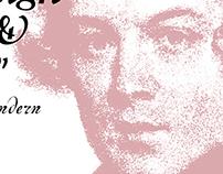 Schumann 200
