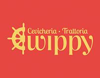 Cevicheria - Trattoria Wippy