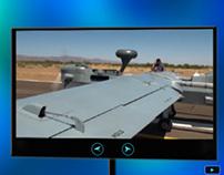 Northrop Grumman Training Solutions