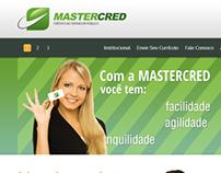 Mastercred