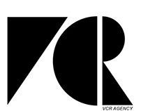 VCR agency
