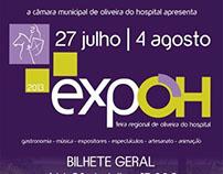 expOH 2013