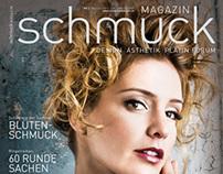 Schmuckmagazin 2010/02