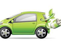 eCar - Carros Eléctricos de Portugal