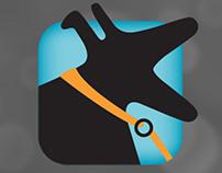 Carrier Touchscreen Samples