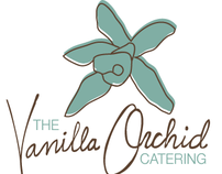 The Vanilla Orchid Catering