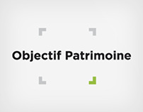 Objectif Patrimoine