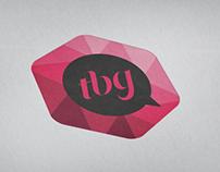 TBG Branding