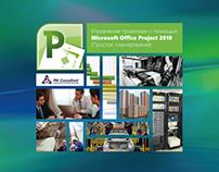 MS Project 2010 webinar