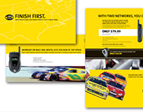 Other Direct Mail