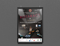 "Concerto ""Rotaract & Friends"""