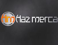 Corporate Image for Haz Merca