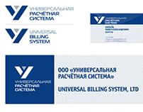 Universal Billing System