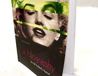 A biography