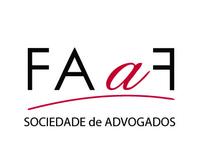 FAaF - Escritório de Advogados