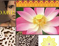 Lovash Re-branding