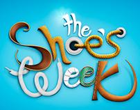 THE SHOE´S WEEK