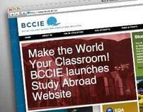 BCCIE & BCEQA Websites