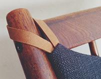 Chair 3.0