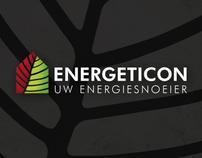 Energeticon
