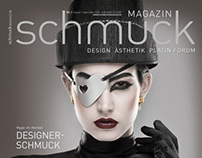 Schmuckmagazin 2010/03
