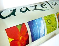 Vinho Verde Gazela