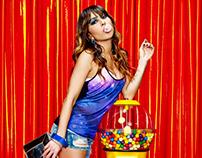 Lilly's Closet | Verão 2014 | Pic me, please!