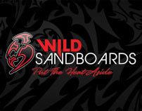 Wildsandboards