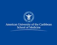 American University of the Caribbean School of Medicine