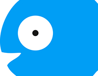 Fish Junkies Ltd Logo Design
