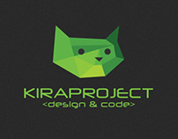 Kiraproject
