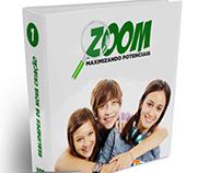 Zoom - Curso Cristão para Adolescentes