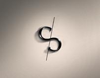 SibFinansRielty (Realtor company)