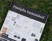 Revista Sustentável