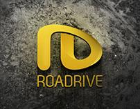 Roadrive Branding